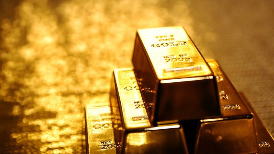 سعر الذهب اليوم السبت 22-9-2018 في السوق المصري وفقا لآخر تحديث