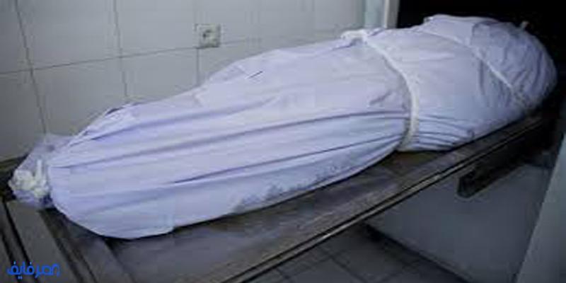 خادمة تسرد تفاصيل مثيرة وراء مقتل سيدتها بمدينة نصر وترشد عن السلاح الذي إستخدمته في القتل