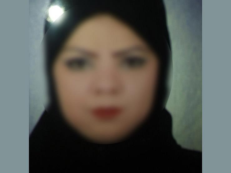 تفاصيل مثيرة وراء الجريمة التي هزت عزبة خير الله بالقاهرة: «قتلت بنتي وهسلِّم نفسي» صور