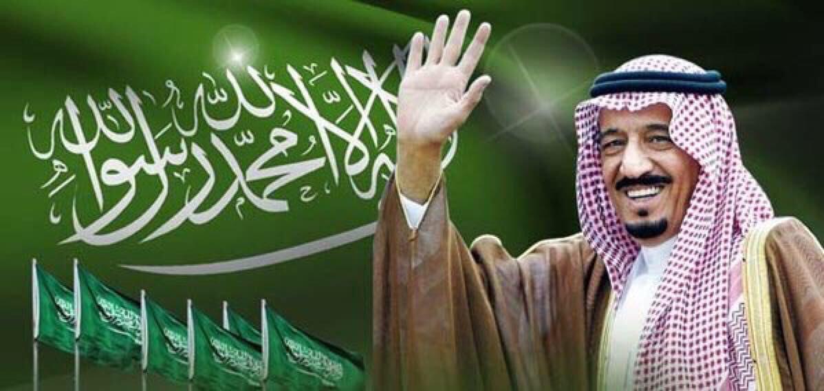 من اليوم.. السعودية تمنع الوافدين الأجانب من العمل في خمسة أنشطة جديدة بالمملكة