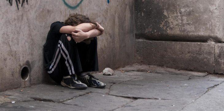 """التحقيقات تكشف تفاصيل جديدة في قضية عصابة """"هتك عرض أطفال الشوارع"""" بالقاهرة"""