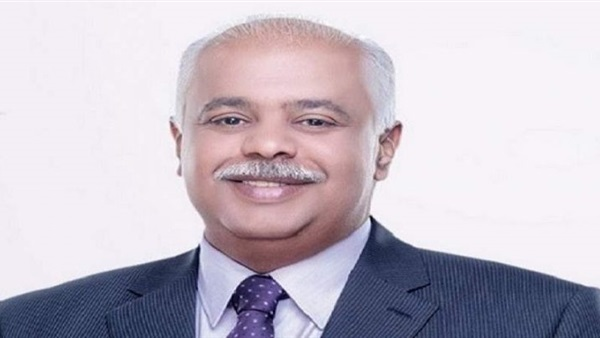 شاهد| أحمد موسى يكشف الأسباب الحقيقية لاستقالة حمدي رزق من رئاسة التحرير وتولي عبد اللطيف المناوي بدلاً منه