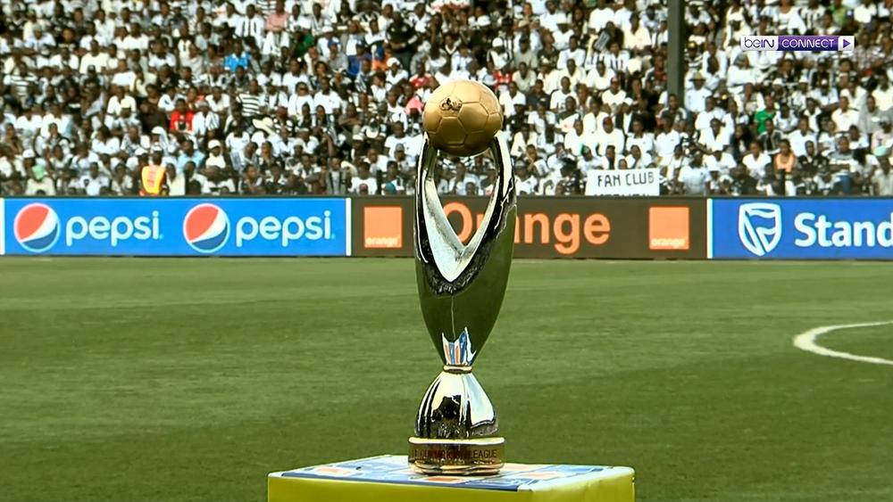 نتائج مباريات دور المجموعات لدوري أبطال أفريقيا (خسارة الإسماعيلي وفوز الأهلي اليوم)