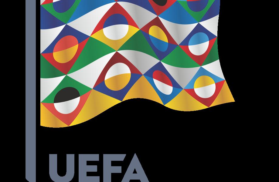 موعد مباراة اسبانيا وكرواتيا في دوري الأمم الأوروبية والقنوات الناقلة