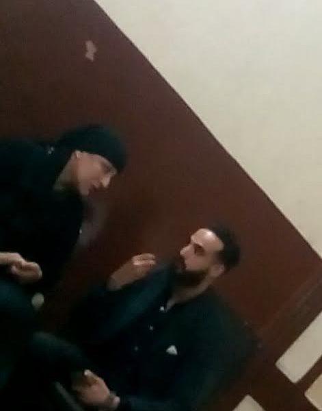 زوجة ضحية مذبحة بنها: «عمري ما هقتل ولادي».. وقرار عاجل من النيابة العامة بشأنها