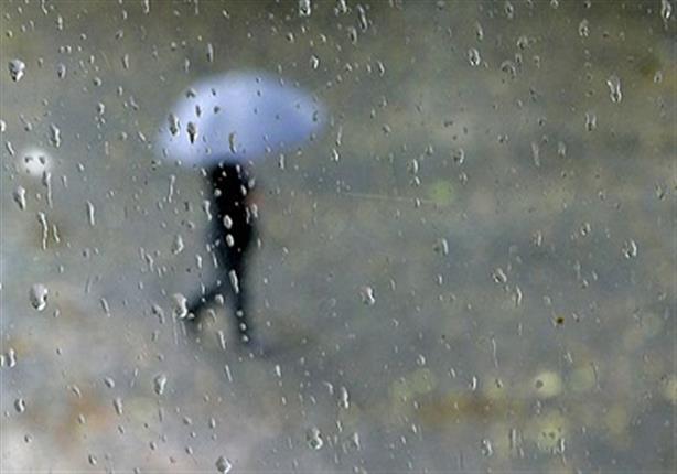الارصاد: سقوط أمطار الاسبوع الجاري على تلك المحافظات