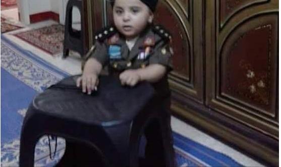 قرار عاجل من النيابة العامة بالإفراج عن الطبيب قاتل طفل السنطة بكفالة مالية «صور»