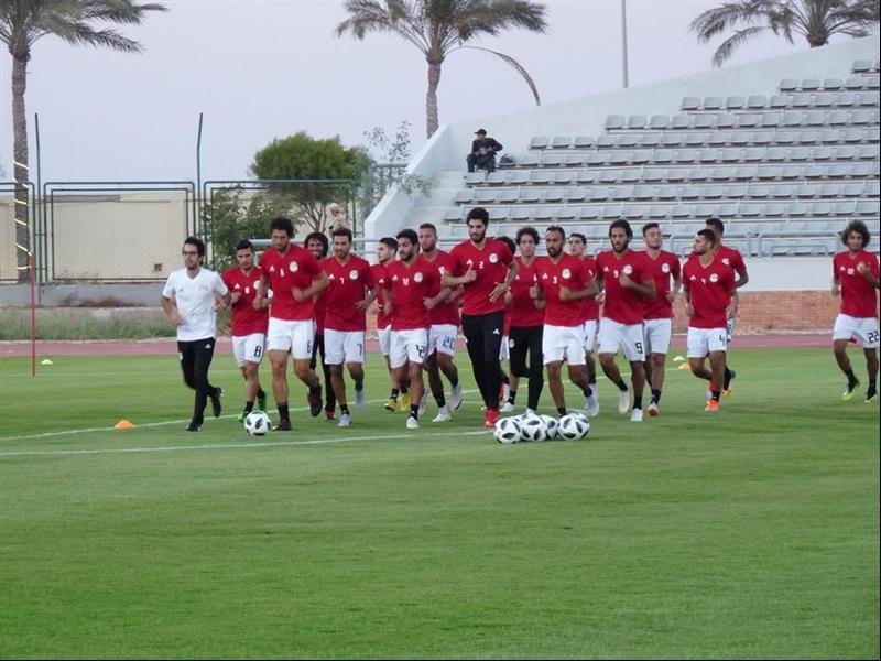 10 معلومات يجب معرفتها قبل حضور مباراة مصر والنيجر