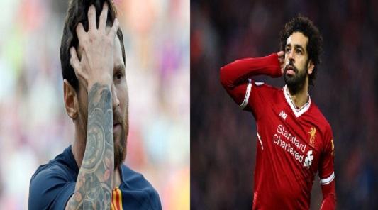 موعد مباراة ليفربول وبرشلونة اليوم بدوري أبطال أوروبا وأهم القنوات الناقلة