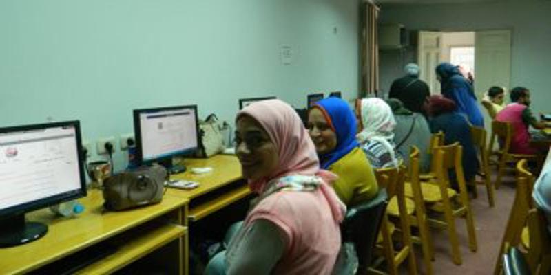 عاجل | إعلان نتيجة المرحلة الثالثة من تنسيق الجامعات للثانوية العامة