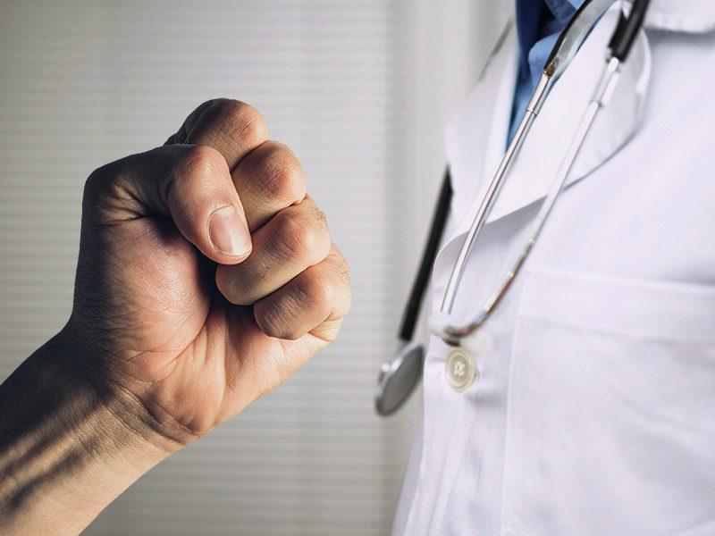 وظائف في السعودية للأطباء بمختلف التخصصات 28-9-2018