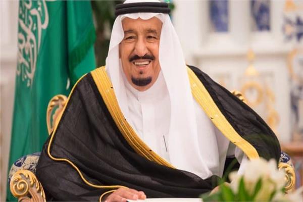 الملك سلمان يصدر أمر ملكي بتمديد إجازة اليوم الوطني السعودي 1440/20118 حتى غدا الإثنين