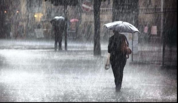 الأرصاد الجوية: هذه المناطق ستشهد أمطار غزيرة لمدة 72 ساعة.. وتحذر المواطنين