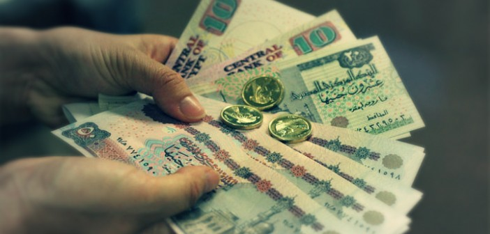 وزير المالية يزف بشرى سارة لموظفي الدولة بشأن موعد صرف مرتبات سبتمبر
