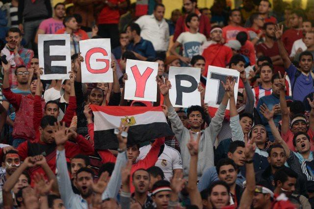 عاجل| قرار جديد من الكاف بشأن مباراة منتخب مصر والنيجر