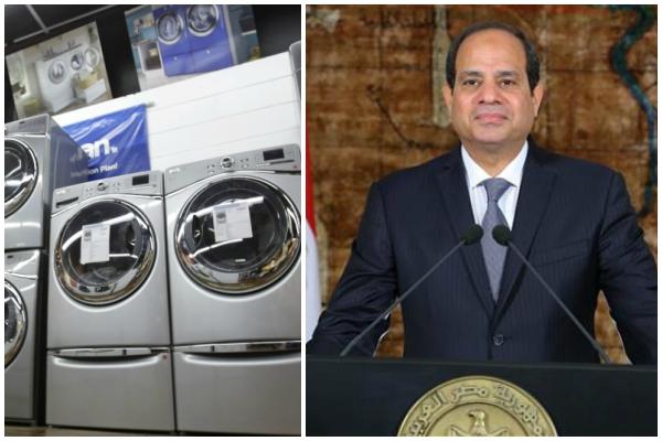 """الحكومة تقرر توزيع """"ثلاجات وأجهزة منزلية"""" كهدايا للمواطنين في هذه المناسبة.. وتكشف كيفية الحصول عليها"""