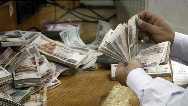 رسمياً.. قرض حسن وبدون فوائد بقيمة 15 الف جنيه لجميع العاملين في تلك الجهات الحكومية
