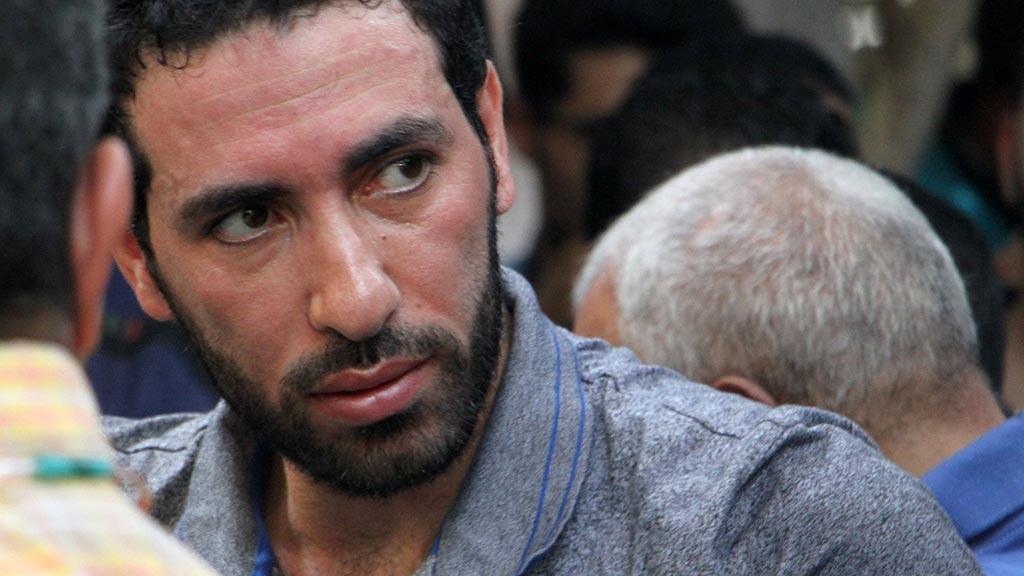 """منذ قليل.. القضاء المصري يوجه صدمة جديدة لـ أبو تريكة.. و""""الماجيكو"""" يرفض التعليق"""