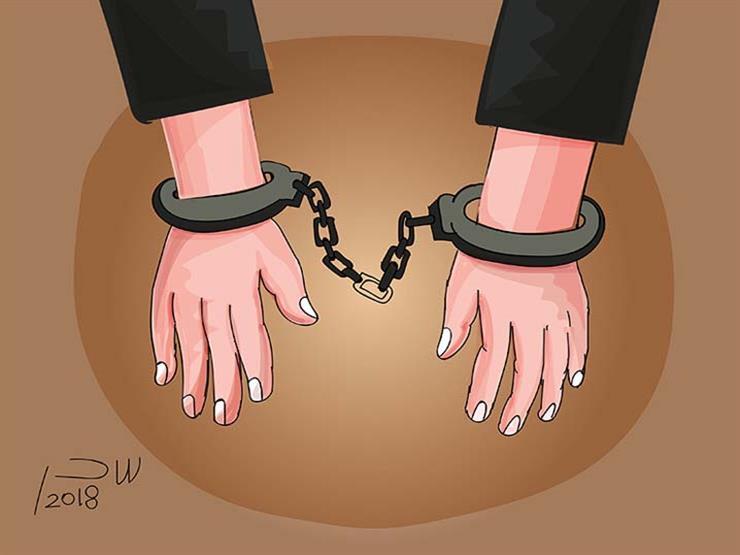 """""""جريمة شيطانية"""" تهز الإسماعيلية صباح اليوم.. والمجني عليها: """"خالي هو السبب"""" !!!"""