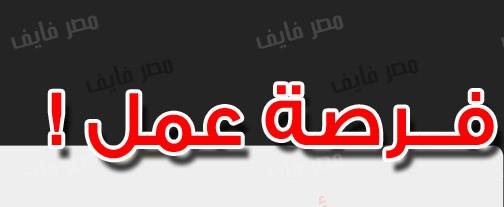 وظائف شاغرة في الجامعة الروسية المصرية