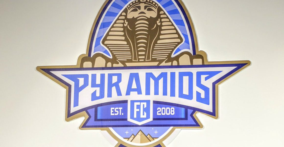 عاجل.. وفاة لاعب نادي بيراميدز.. وبيان رسمي من إدارة النادي منذ قليل