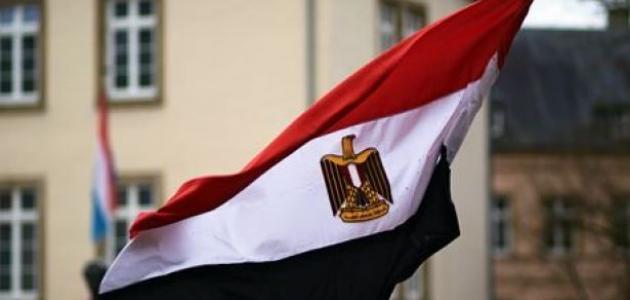 """عاجل.. بيان ناري من """"الخارجية المصرية"""" للرد على خطاب الأمم المتحدة بشأن """"إعتصام رابعة"""" !!"""