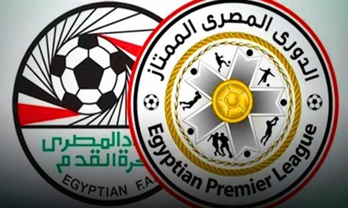 مواعيد مباريات الدوري المصري للأسبوع الحادي عشر