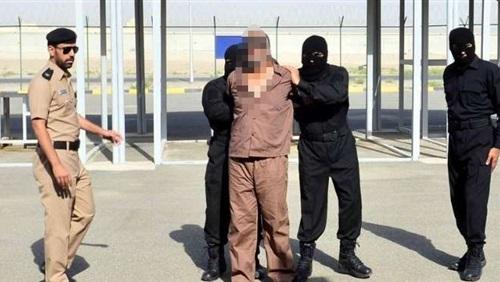 """بالتفاصيل.. إعدام """"مواطن مصري"""" في السعودية.. والداخلية تكشف السبب"""