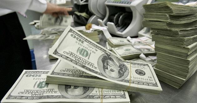 بالتفاصيل.. محكمة دولية تفرض غرامة 2 مليار دولار على مصر.. وأول رد من الحكومة