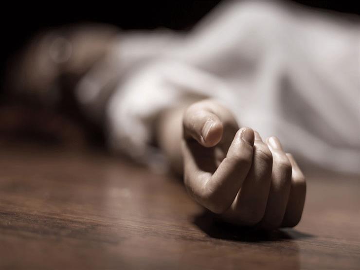 """تفاصيل مثيرة وراء العثور على """"جثة شاب"""" داخل شقته بالإسكندرية.. وشقيقته تكشف سبب الموت الصادم !"""