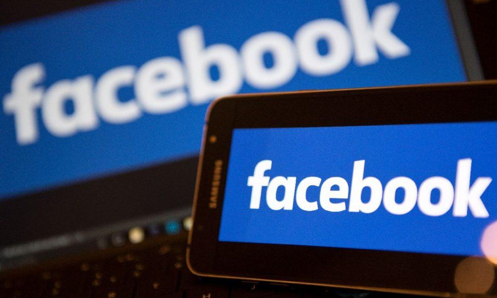بالتفاصيل.. قرار عاجل من الحكومة بشأن الفيسبوك والواتس آب.. وغرامة 100 ألف جنيه للمخالفين