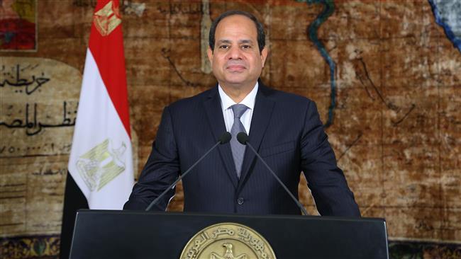 بعد منتصف الليل.. قرار جمهوري عاجل من الرئيس السيسي.. ونشره في الجريدة الرسمية