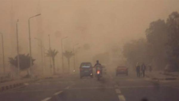 عاجل.. تحذير هام من الأرصاد الجوية بشأن الطقس ونصائح هامة للمواطنين