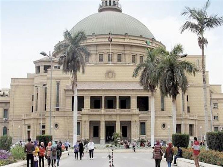 """رسميًا.. الحكومة تعلن عن """"شرط أساسي"""" جديد للقبول في الجامعات المصرية.. ويستحيل دخول الجامعة بدونه!!"""