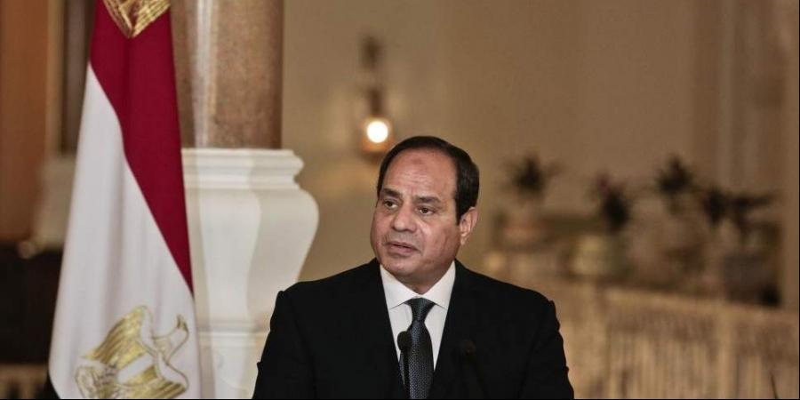 """عاجل.. مسؤول سعودي يناشد الرئيس السيسي بالتدخل من أجل وقف """"المؤمرة الخطيرة"""" !!"""