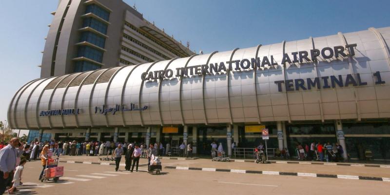 """""""حمى الضنك"""" تثير حالة جدل في مطار القاهرة منذ قليل.. وقرار عاجل من السلطات المصرية"""