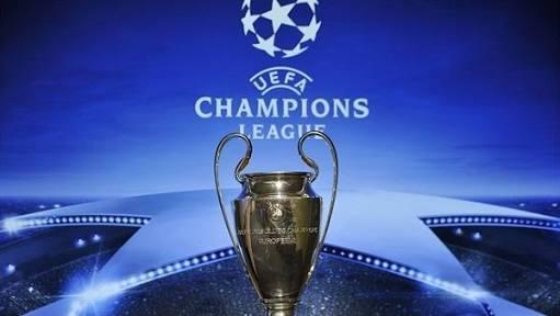 تعرف على مواعيد مباريات اليوم الثلاثاء ١٨ / ٩ / ٢٠١٨ …. في إطار منافسات الجولة الأولى من دوري أبطال أوروبا