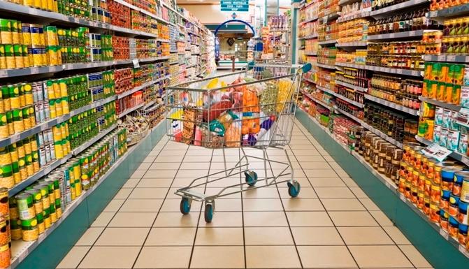 """عاجل وبالتفاصيل.. تحركات جديدة في أسعار """"السلع الغذائية"""" صباح السبت.. هنا التفاصيل والأسعار الجديدة"""