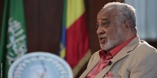 إثيوبيا توجه ضربة صادمة للملياردير السعودي محمد العمودي