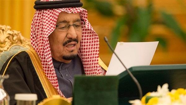 قرار ملكي عاجل من الملك «سلمان» خادم الحرمين الشريفين يُسعد العديد من الأسر