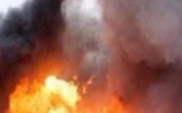 أول بيان امني بشأن تفاصيل انفجار أنبوبة الزقازيق منذ قليل وعدد الضحايا حتى الآن