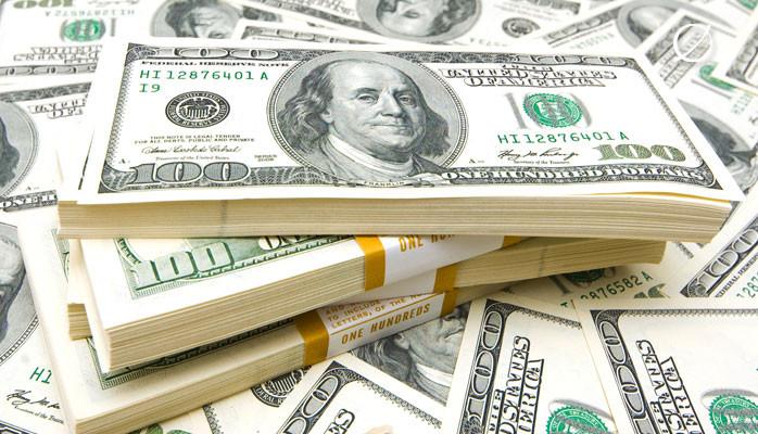 الدولار يواصل الانخفاض مقابل الجنية المصري اليوم .. ننشر سعر الأخضر الآن بجميع البنوك