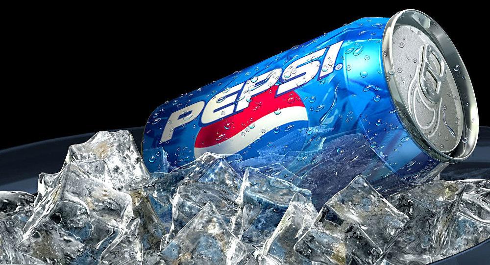 شركة بيبسي للمياه الغازية على خطى كوكاكولا تتخذا قرارًا هامًّا وصادم