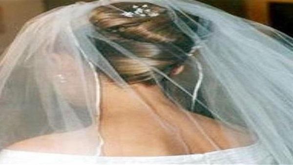 بالصور| «زفة الموت» مصرع العريس و2 من المعازيم وفستان العروس ينقذها من الموت.. والداخلية تكشف التفاصيل