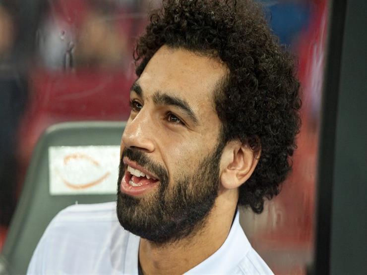 «محمد صلاح» يتبرع بأجهزة طبية لأحد المستشفيات بالغربية .. وأول تعليق من المحافظ