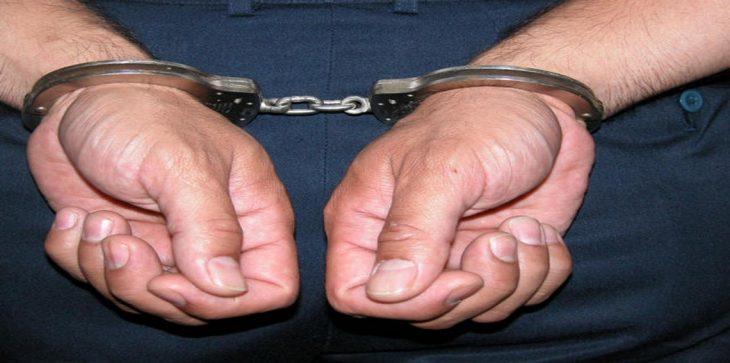 اعتقال مشعوز قتل شابًّا زعم أنه يقوم بإخراج جنيٍّ منه
