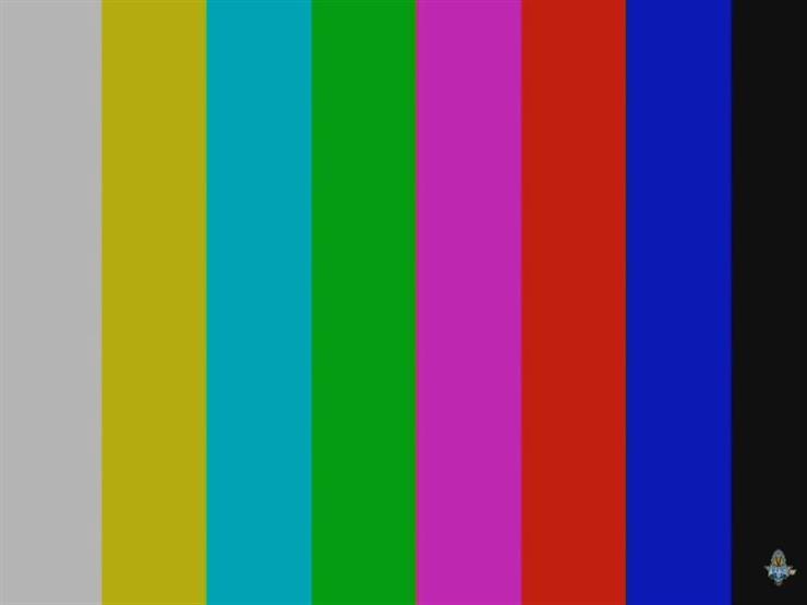 عاجل| «الإنتاج الإعلامي» تقرر قطع البث عن قناة بيراميدز.. بعد ساعات من إيقاف برنامج مدحت شلبي