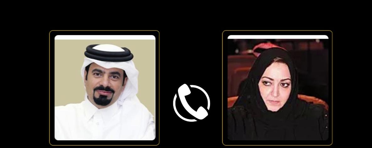 """بالتفاصيل.. """"فضيحة جنسية"""" تهز إحدى العائلات الحاكمة في الوطن العربي.. ومواطنون: """"كارثة لا تغتفر"""""""