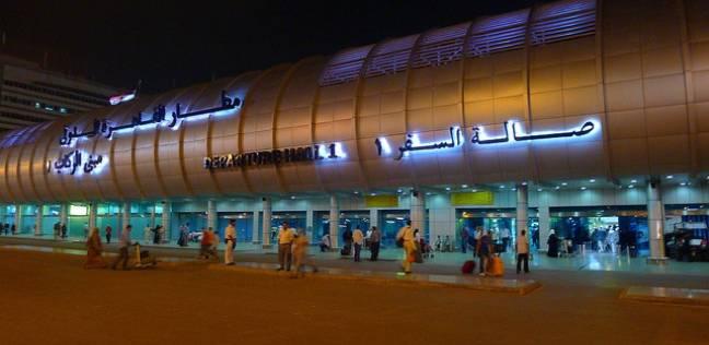 بـ25 دولار.. «الطيران» يكشف تفاصيل زيادة رسوم مغادرة المطارات المصرية وموعد التطبيق.. فيديو