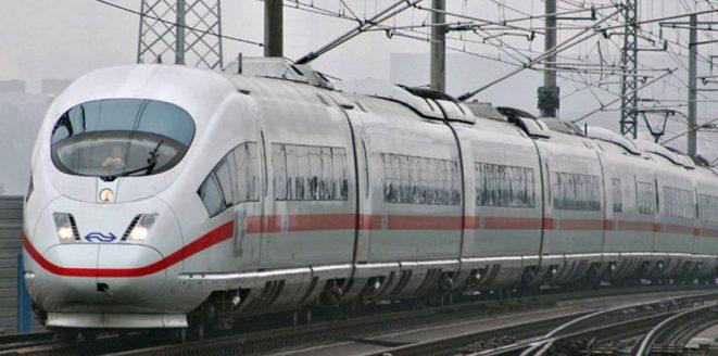 """بعد الإعلان عن موعد تشغيله.. 5 مفاجآت عن أول """"قطار كهربائي"""" سيعمل في مصر"""